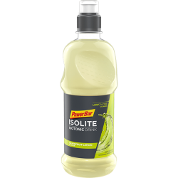 ISOLITE DRINK isotonic drink