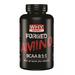 FORGED™ AMINO 150CPR